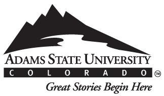 Adams State Univeristy