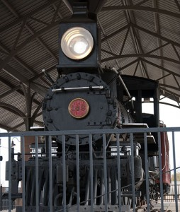 web-asu-nielsen-library-locomotive-presentation-fall13-0066