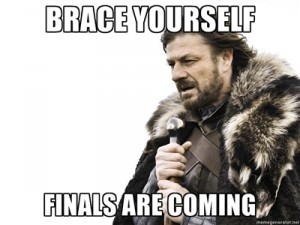 brace-yourself-finals