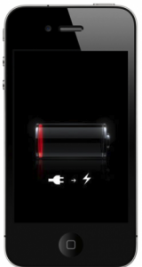 low-battery-iphone-160x300
