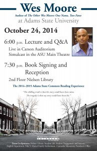 Wes Moore Poster-1