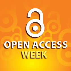 open-access-week
