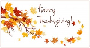 Happy-Thanksgiving-Banner-Clip-Art-1