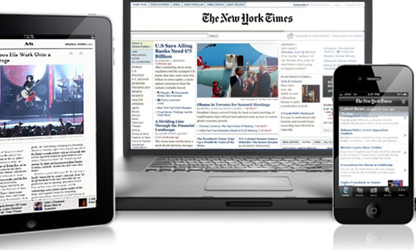 nytimes_academic_pass