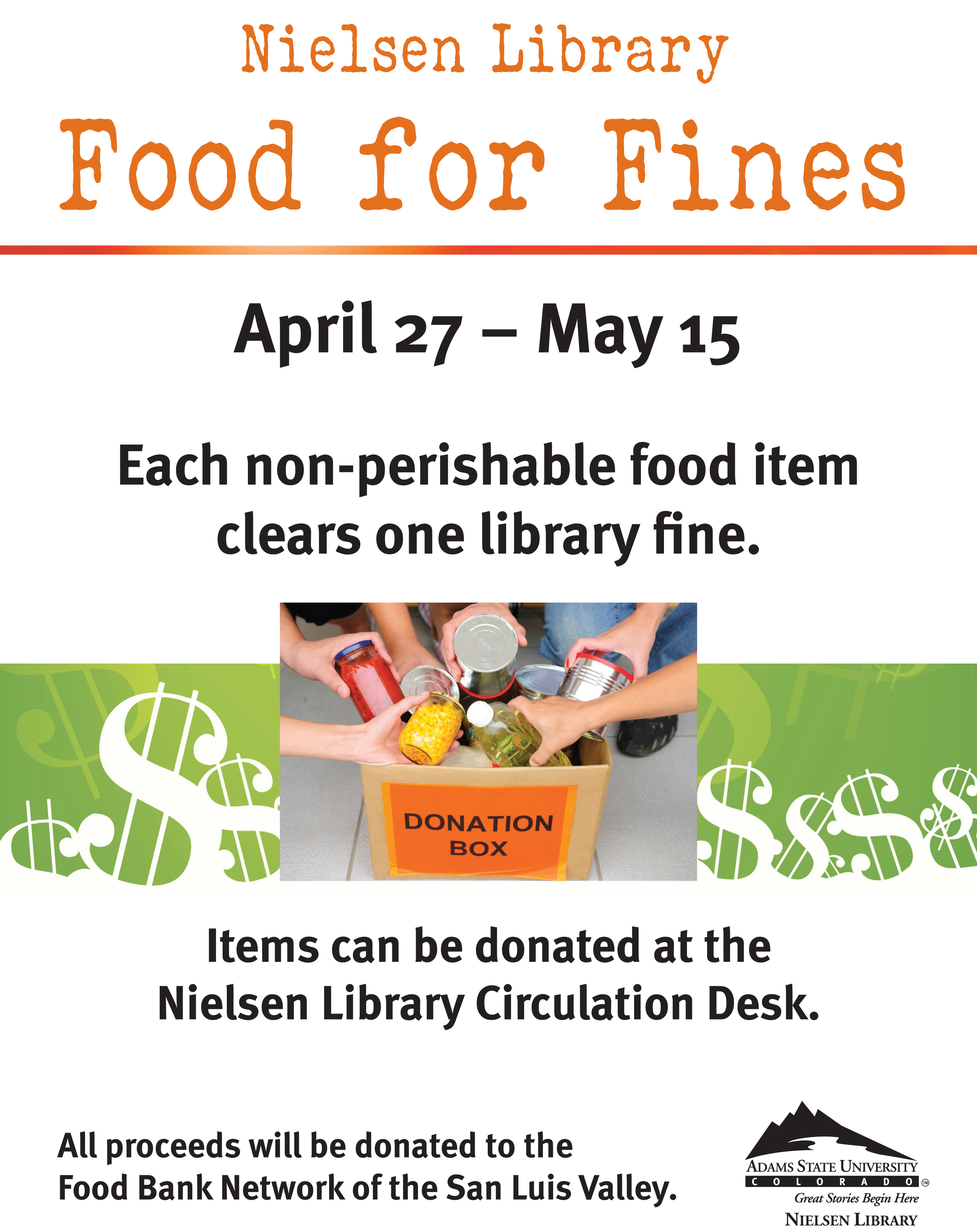 Food for Fines Flyer (1) copy