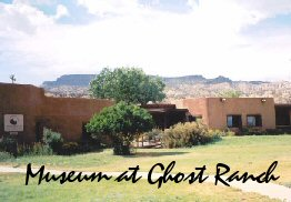 museum_ghost_ranch