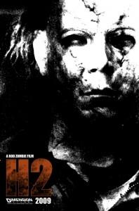 hr_h2_halloween_2_1