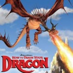 """How to Train Your Dragon"" An Animated Movie for the Whole Family"