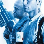 Repo Men an Actioin, Sci-Fi, Thriller in Theaters Now