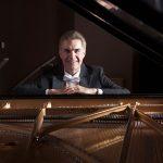 ASU presents SLV Symphony Fall Concert